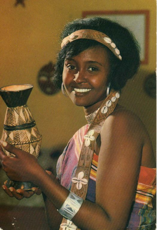toons-somali-guy-fuck-ethiopian-girl-nude-sex-fit