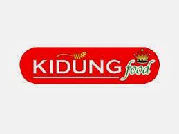 lowongan-kerja-sales-kidung-food-terbaru-2014