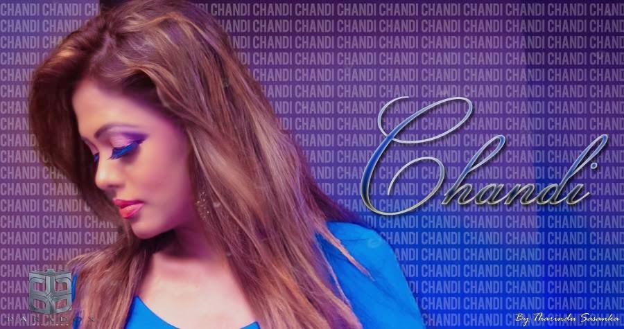 CHANDI 2014