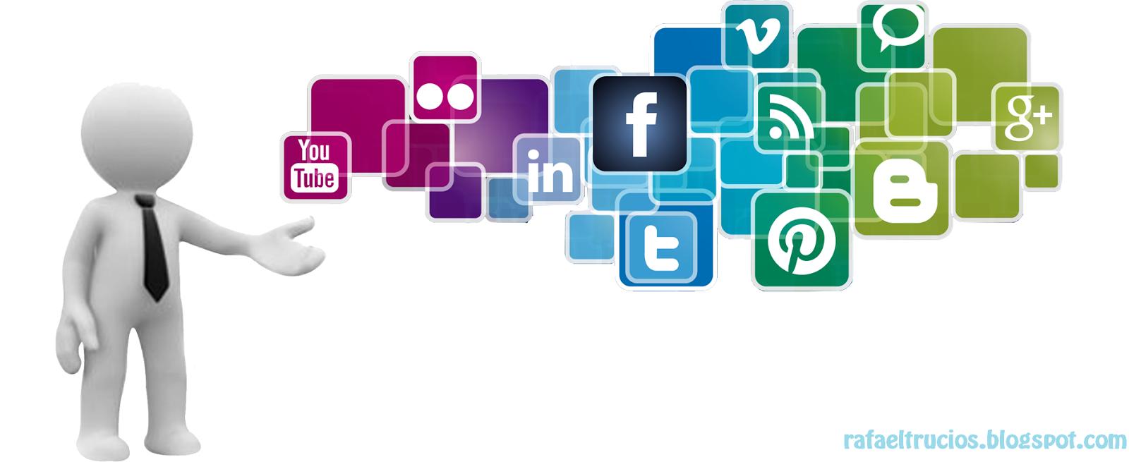 Presentacion : INTERNET MARKETING - HACIENDO CONVERSIONES DESDE SU WEBSITE por Rafael Trucios