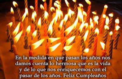 facebook mensajes de cumpleañosm, mensajes de cumpleaños para facebook, mensajes de cumpleaños facebook, mensajes de cumpleaños para una amiga en facebook.