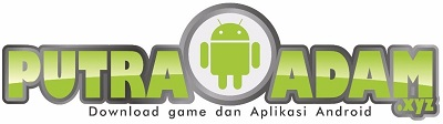 PutraAdam.xyz | Free Download Game dan Apps Android Mod Gratis