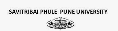 Pune University B.Com. 2015 Timetable