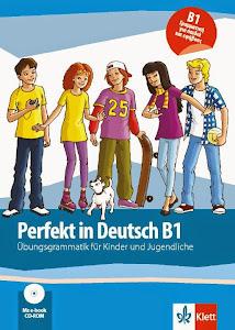 Νέα Γραμματική Γερμανικών