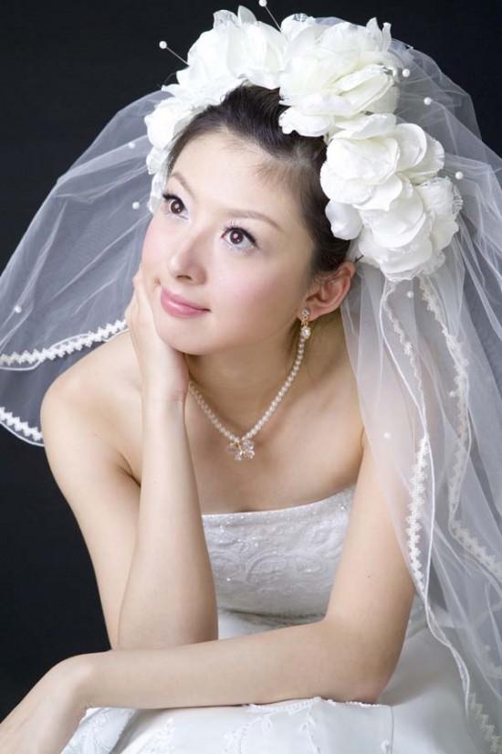 buscar pareja para bailar reunión mujer asiática