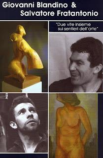 Blandino-Fratantonio