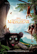 Island of Lemurs: Madagascar (2014) ()
