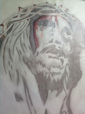 Drawing_Jesus