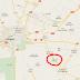 Til Eran'a füze saldırısı: 4 ölü
