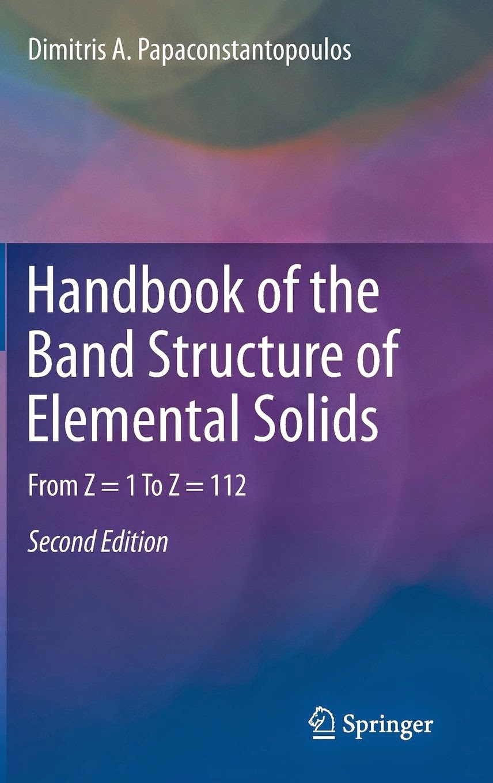 http://www.kingcheapebooks.com/2015/02/handbook-of-band-structure-of-elemental.html