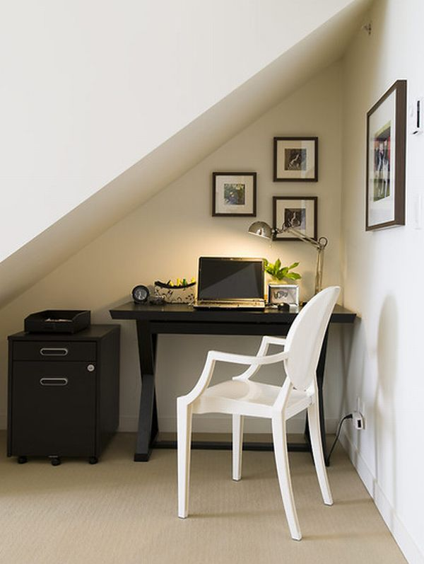 20 of the small home office design ideas decorate interior home