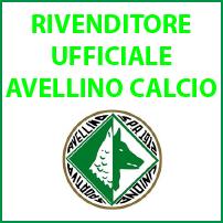 Merceria De Simone - Rivenditore ufficiale Avellino Calcio