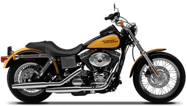 Mundo das marcas harley davidson como o veculo se mostrou bom eles construram mais dois exemplares dessas trs motocicletas uma foi vendida por us 200 diretamente pelos fundadores da fandeluxe Gallery