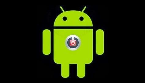Tips Cara Merawat Ponsel Android Supaya Awet