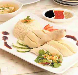 Thưởng thức những quán ăn ngon ở Sài Gòn (P.2), địa chỉ ẩm thực ngon, địa điểm ăn uống 365