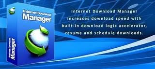 http://4.bp.blogspot.com/-3I-C5eVonJk/TpRgrCpvJ0I/AAAAAAAABJ0/hF39EftiGN4/s1600/internetdownloadmanager.jpg