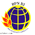 Penerimaan PTT Kantor Pertanahan (BPN) Samarinda TA 2016