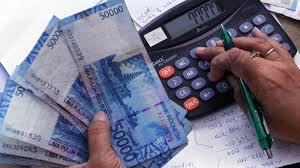 Pengertian Manajemen Keuangan dan Ruang Lingkup Manajemen Keuangan