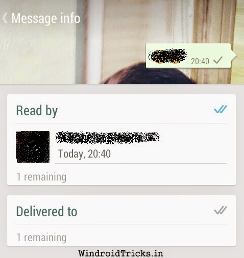 whatsapp-message-info