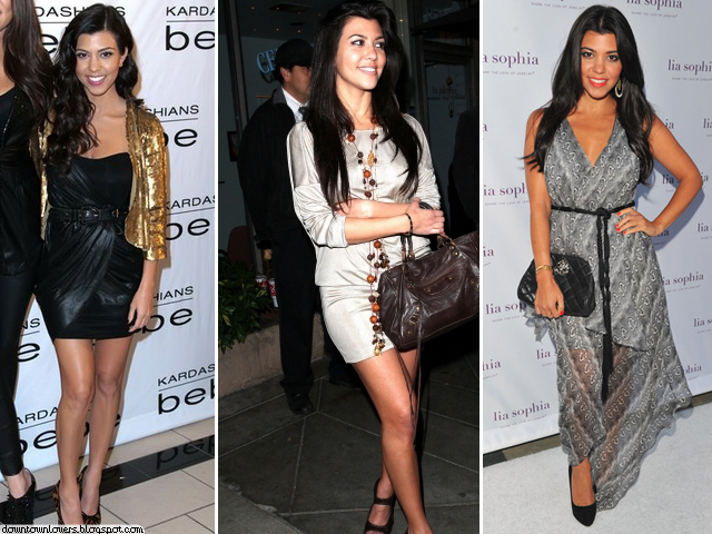 Estilo Kourtney Kardashian, Kourtney Kardashian, Kourtney Kardashian formal, Kourtney Kardashian vestido, Kourtney Kardashian eventos