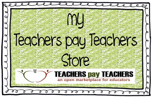 http://www.teacherspayteachers.com/Product/Main-Idea-Poster-Set-1165531