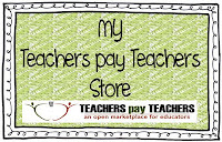 http://www.teacherspayteachers.com/Product/Funky-Festive-Trees-Clip-Art-1029341