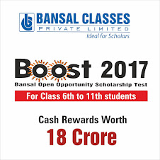 """BOOST"" - Cash Rewards Worth Rs 18 Crore"