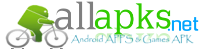 Allapks |Download Android Apps and Games In APK Format