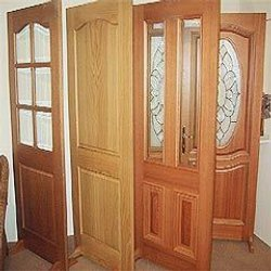 Hd wallpaper for pc and mobile wooden home main doors for Plywood door design