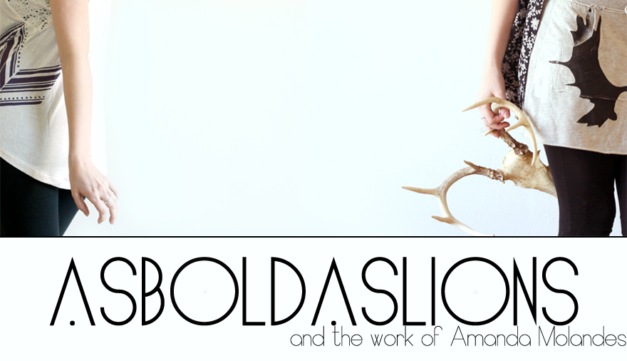 AsBoldAsLions
