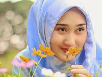 Daerah di Indonesia dengan Harga Gadis Paling Mahal