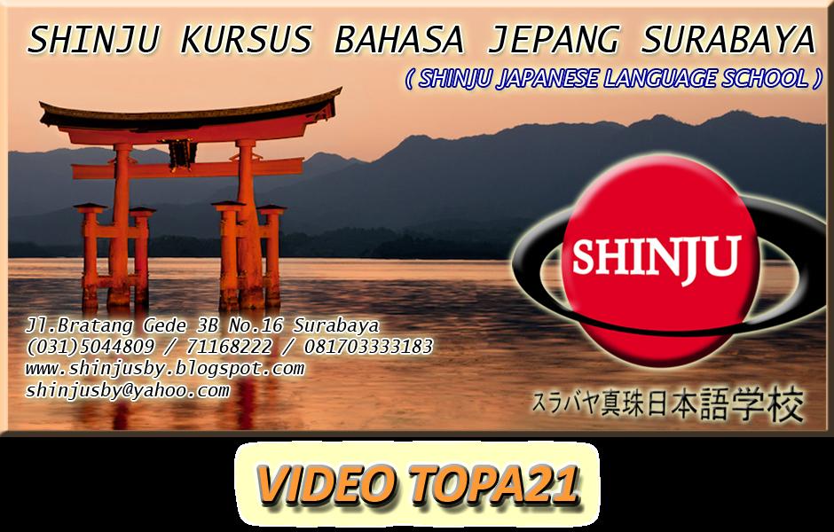 <center>VIDEO TOPA21</center>