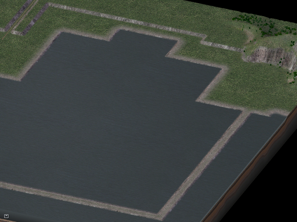 BASIN%2BCITY%2B(docks)-Jan.%2B11%2C%2B001420748002.png