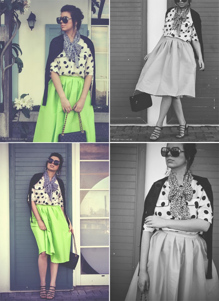rue-de-tres-chic-fashion-blog