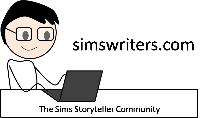http://www.simswriters.com/