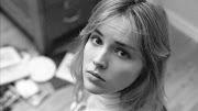 Sharon Stone. Sharon Stone