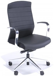 Icon Series Chair
