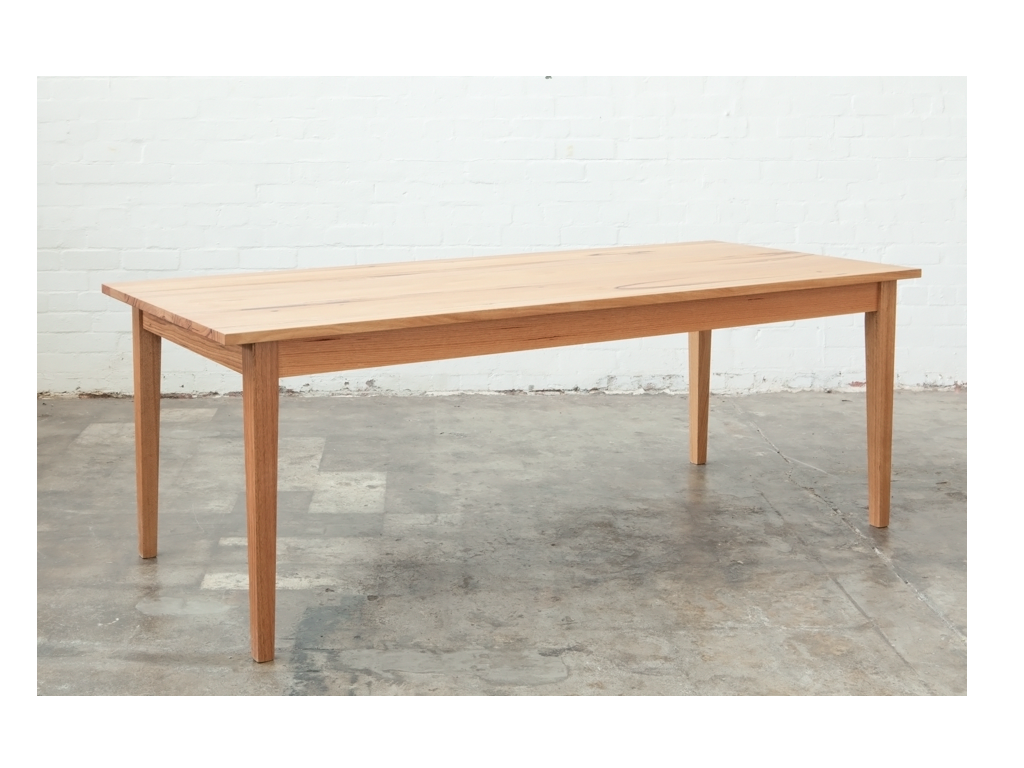 square white dining table 8 persons
