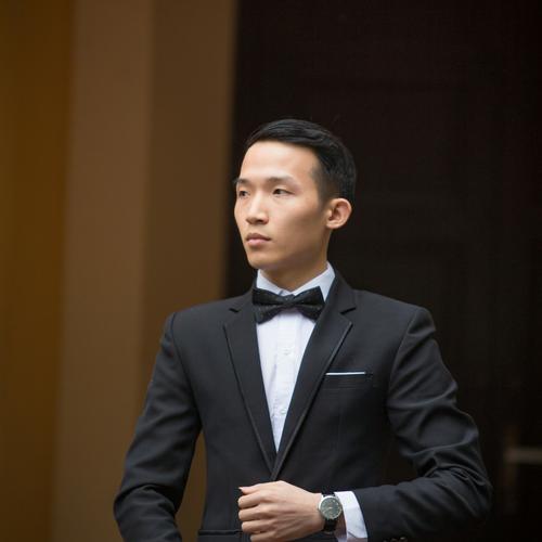 Đinh Quang Tuyên