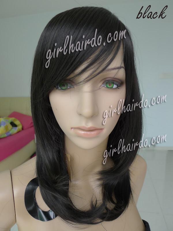 http://4.bp.blogspot.com/-3IA-kCaPCfI/UGMbZ6CtF2I/AAAAAAAAMUs/_wvIcnSC-m8/s1600/016.JPG