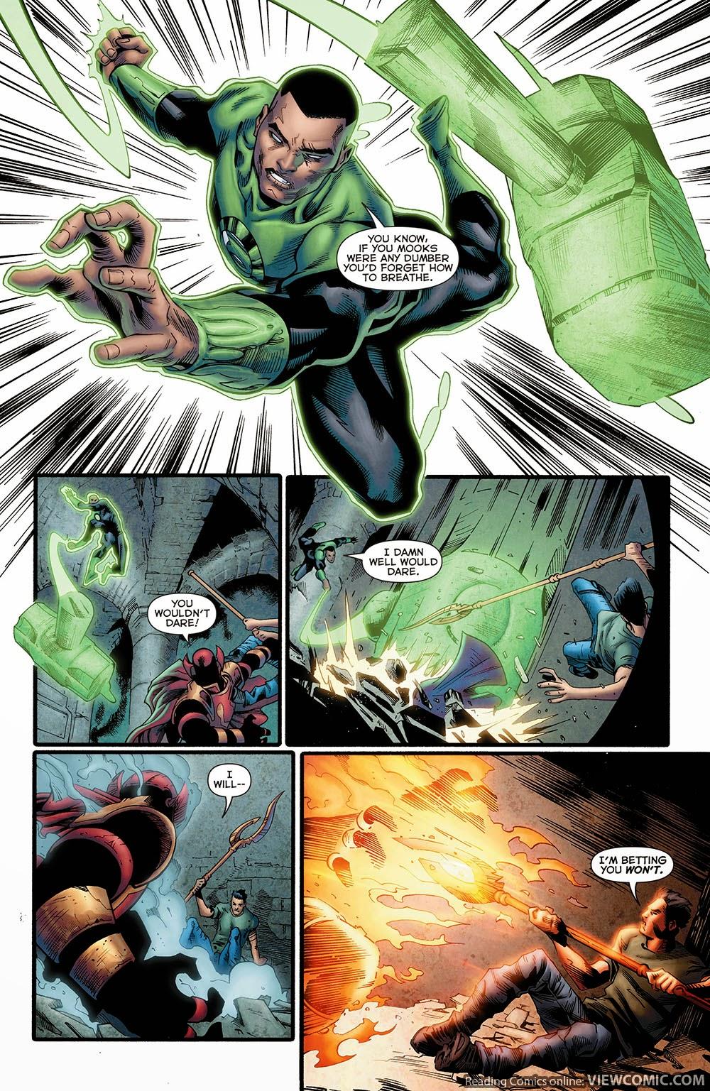 green lantern new guardians 037 2015 vietcomic net reading comics for free