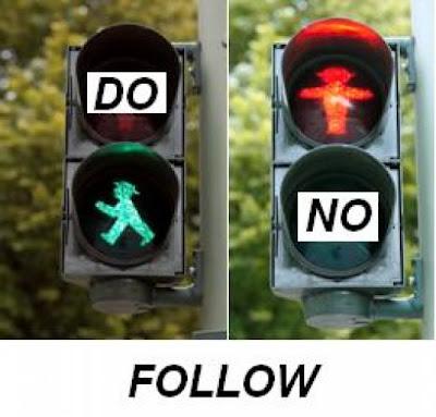 dofollow-nofollow1