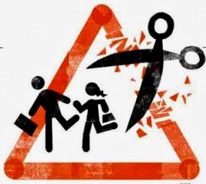Educación infantil 0-3 Indignacion