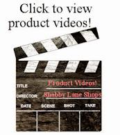 Member Videos!