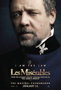 2012, Δράμα, Μιούζικαλ, Ξενες Ταινιες, Ταινιες,. les miserables movie poster