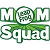 LeapFrogMom
