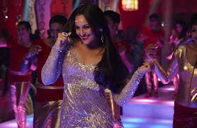 Thank God It's Friday Song Lyrics - Himmatwala