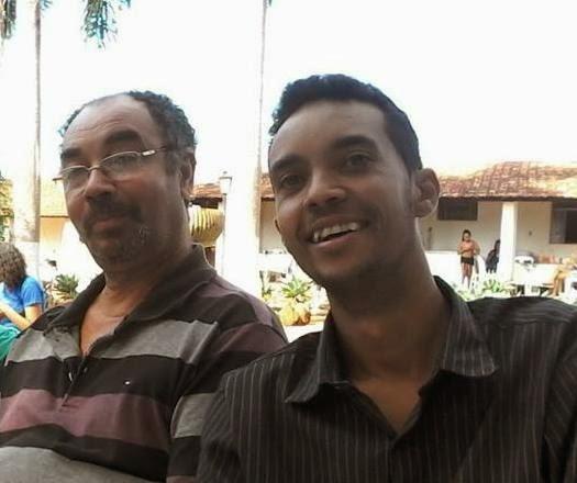 Pai  &  Filho .