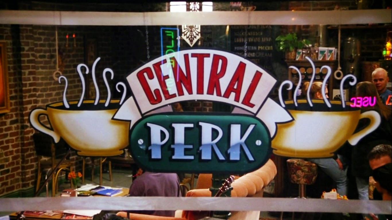 http://4.bp.blogspot.com/-3IHVHL4wse4/VJLARoT_YKI/AAAAAAAABE8/l73HG-YOZ-Q/s1600/Central_Perk.jpg