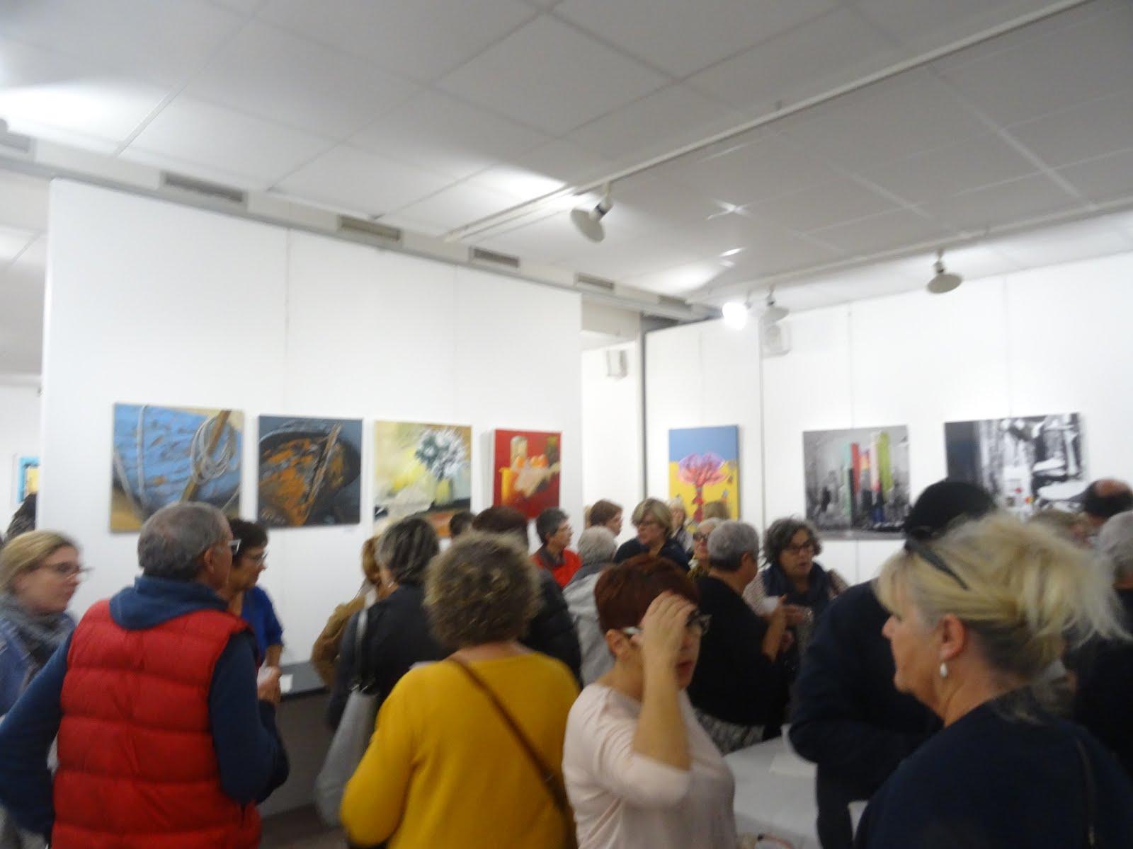 Ducontenia/Ortzadarra 2018